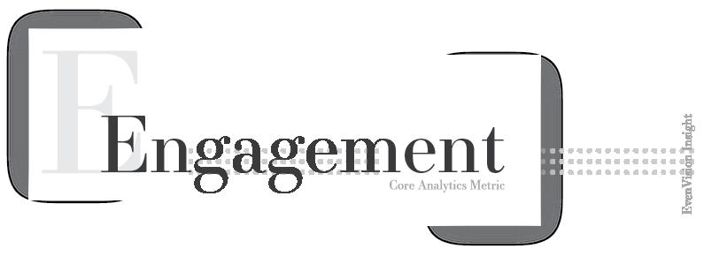 Graphic for: Understanding Engagement Analytics Metrics
