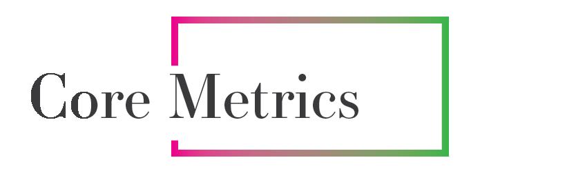 Graphic for: understanding 3 core analytics metrics